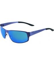 Bolle 12241 niebieskie okulary auckland