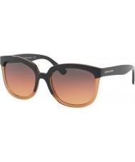 Michael Kors Damskie okulary mk2060 55 3319h4 palma