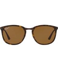 RayBan Rb4299 56 710 83 okulary przeciwsłoneczne