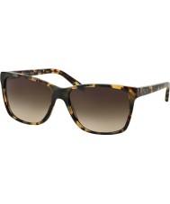 Ralph Damskie ra5141 57 905 13 okulary przeciwsłoneczne