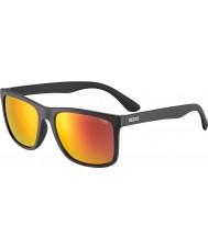 Cebe Czarne okulary Cbhipe5 hipe