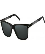 Oxydo Mężczyźni ox 1059-S AXV ra czarne okulary