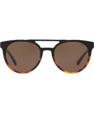 Polo Ralph Lauren Męskie okulary przeciwsłoneczne ph4134 53 558173