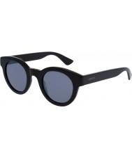 Gucci Mężczyźni gg0002s 001 okulary