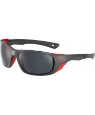 Cebe Cbjol7 jorasses l szare okulary